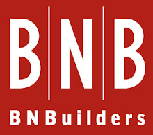 BNBuilders