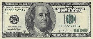 [Image: 100dollar.jpg]
