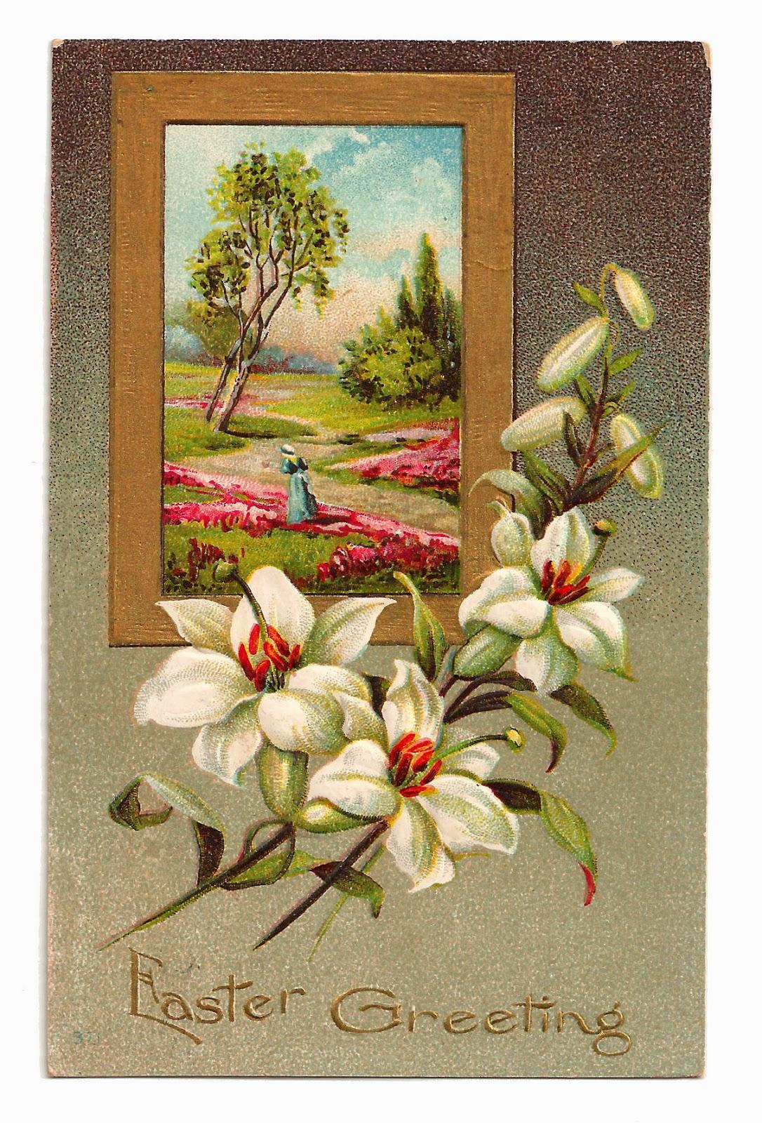 http://2.bp.blogspot.com/-nz3lI2NPU0I/VOpnD2s8PyI/AAAAAAAAVms/LXrsIQH8NFA/s1600/easter_pc_2_1910-2.jpg