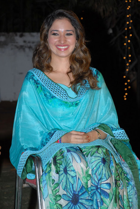 tamanna at endukante premanta logo launch unseen pics