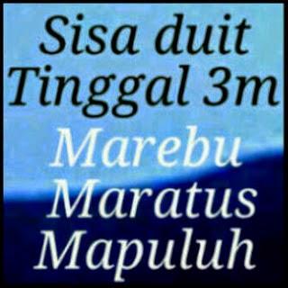 Gambar Gokil Lucu Bahasa Sunda
