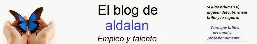 El Blog de Aldalan