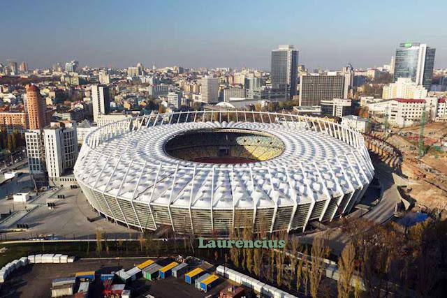 Foto_olympic_stadium_kiev_ukraina_1