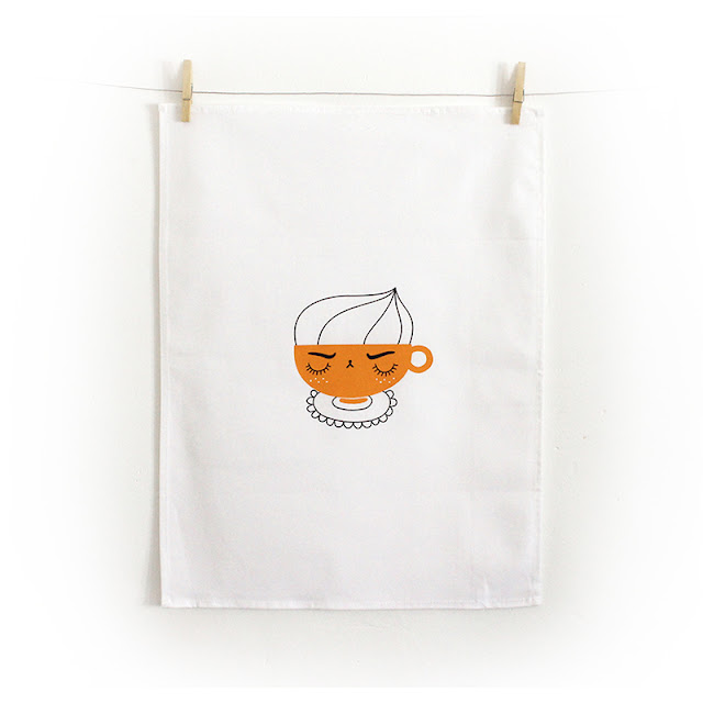 http://www.lesfollesmarquises.com/product/torchon-serigraphie-angry-cappuccino