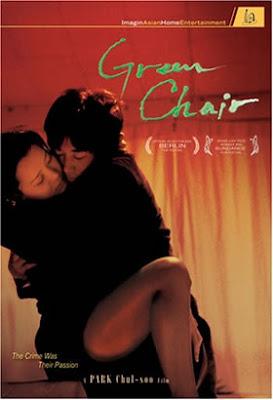 Sandalye Erotik Filmini Full Izle Ye Il Japon Filmi