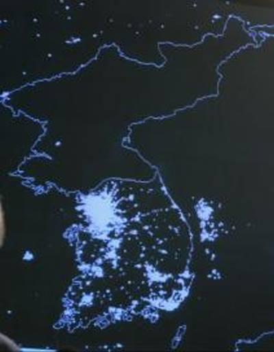 north korean people starving. north korean people starving.