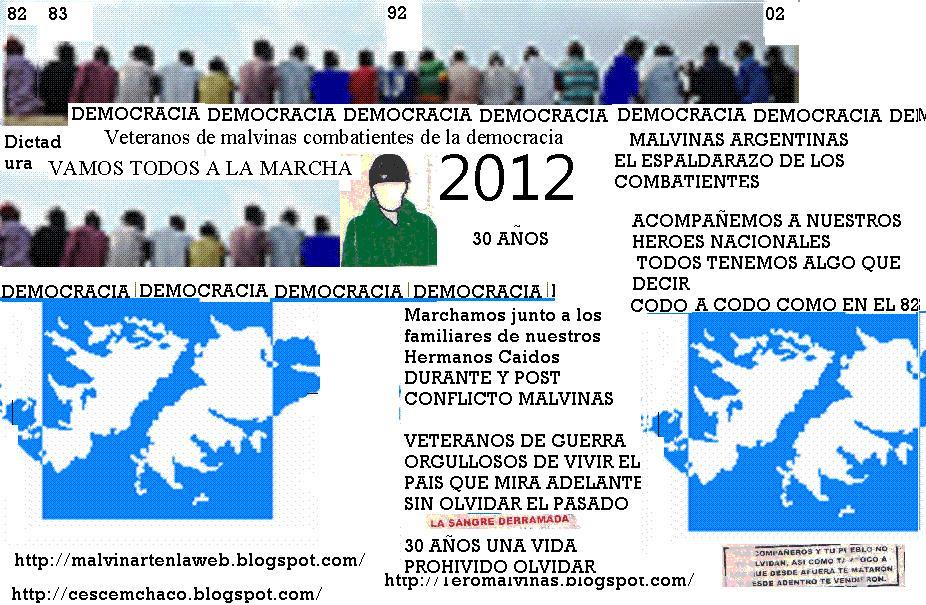 http://2.bp.blogspot.com/-nz7oUnEpFcA/TpUzO5BDWGI/AAAAAAAABJI/TRZRmY4rf1g/s1600/ESPALDARAZO+DE+LOS+30.JPG