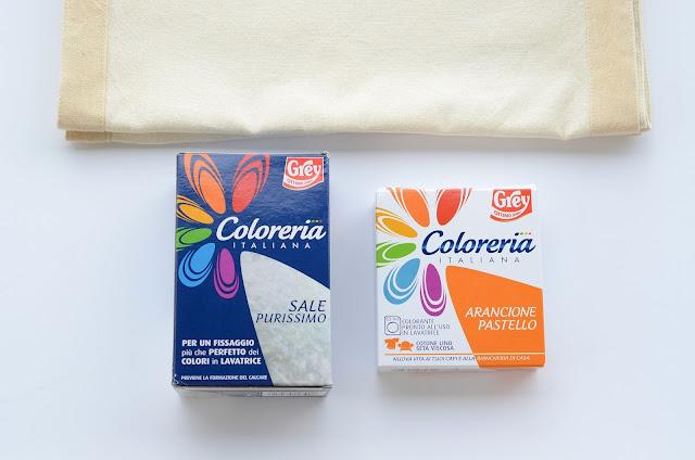 http://www.coloreria.it/tutti-i-prodotti/in-lavatrice/