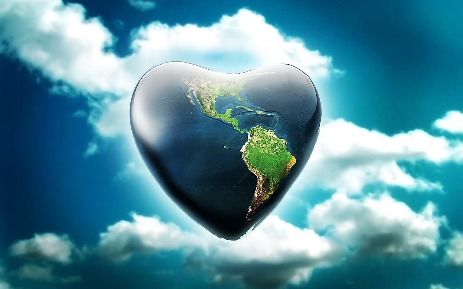 earth green day wallpaper - photo #18