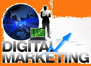 Job Opening for Digital Marketing Manager