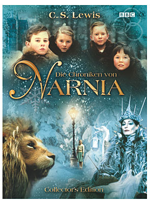 Narnia 1 Movie Linoafashion