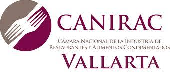CANIRAC PUERTO VALLARTA- RIVIERA NAY