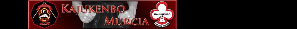 WebKajukenboMurcia