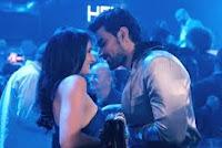 Luv Shuv Tey Chicken Khurana - Bollywood Movie