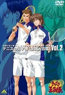 جميع حلقات وأوفات Prince Of Tennis - National Championship ميديافير 1.jpg