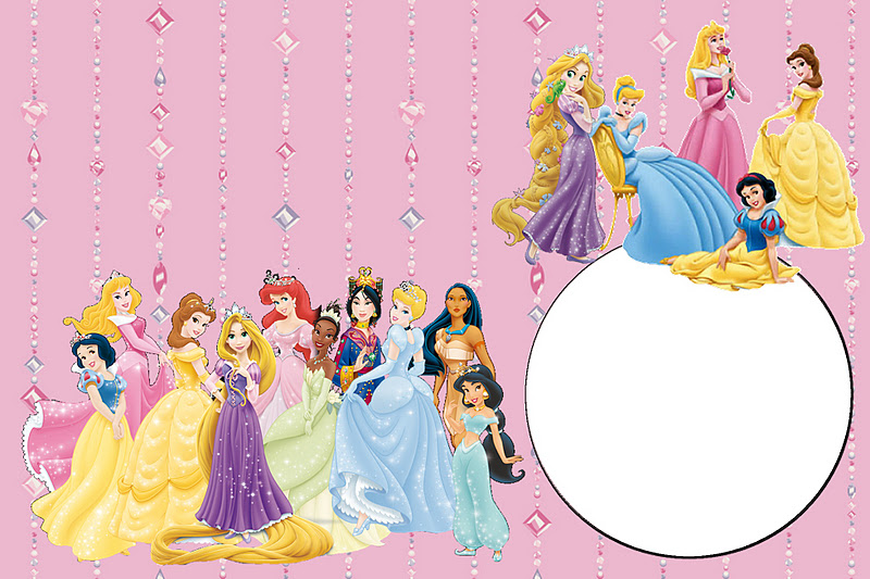 Cinderella Party Invites with great invitations ideas