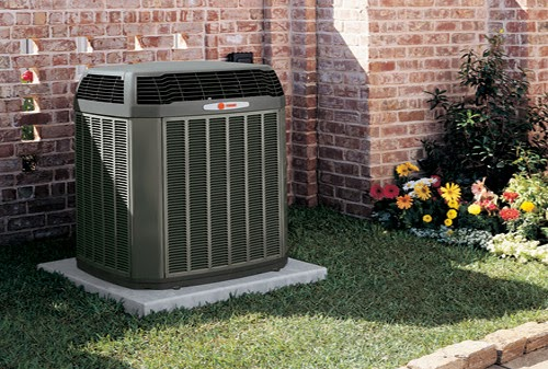 New Orleans Air Conditioning And Heating Surgi S Ac