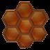 Bienenstock - Aktionspaket in der DE Spirale