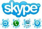 Konsultasi via Skype