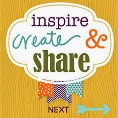 http://thesimpleandcreativecorner.blogspot.com/2014/08/inspire-create-share-blog-hop.html