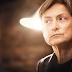 Escribe Judith Butler desde París