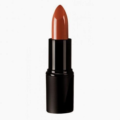 Sleek True Color lipstick matte