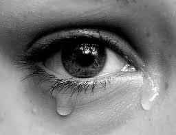 bintancenter.blogspot.com - Ketika Wanita Menagis, Jangan Ucapkan Hal-hal Ini