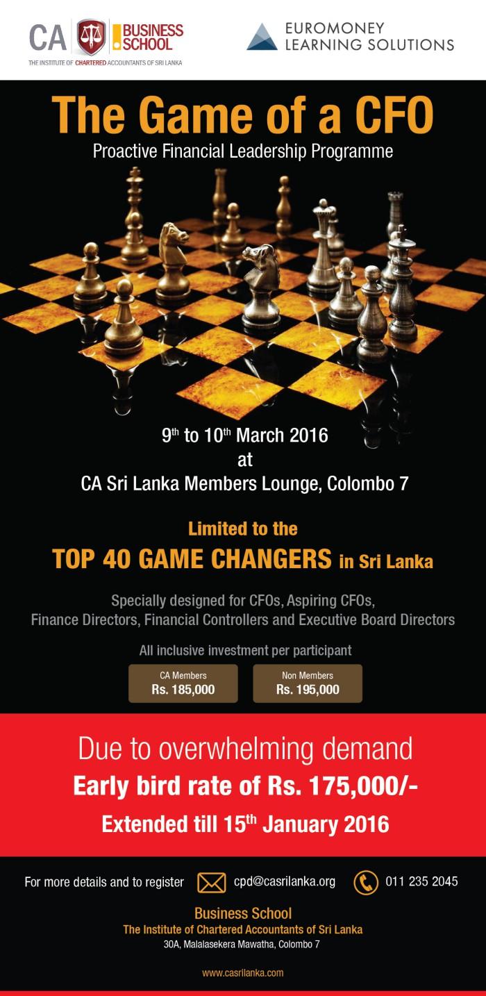 www.casrilanka.com