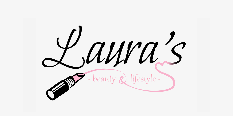 Laura's