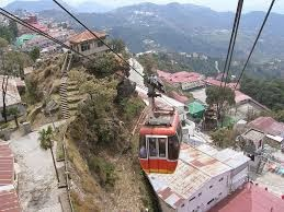 http://holidayinresorts.blogspot.in/p/mussoorie.html