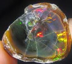 Cara Atasi Retak Pada Black Opal