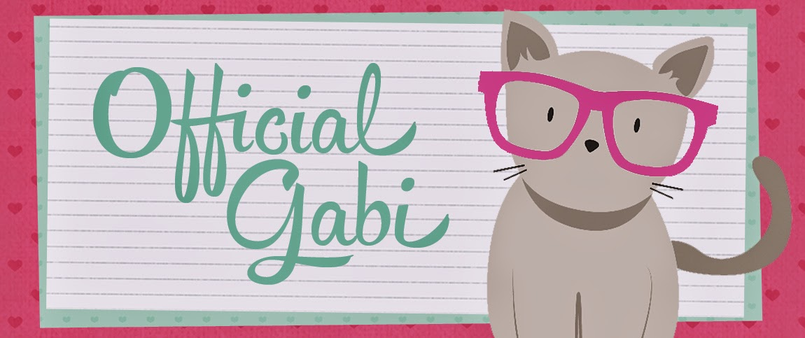 Official Gabi