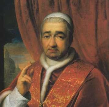PAUS GREGORIUS XVI