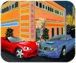 Game Phân luồng giao thông