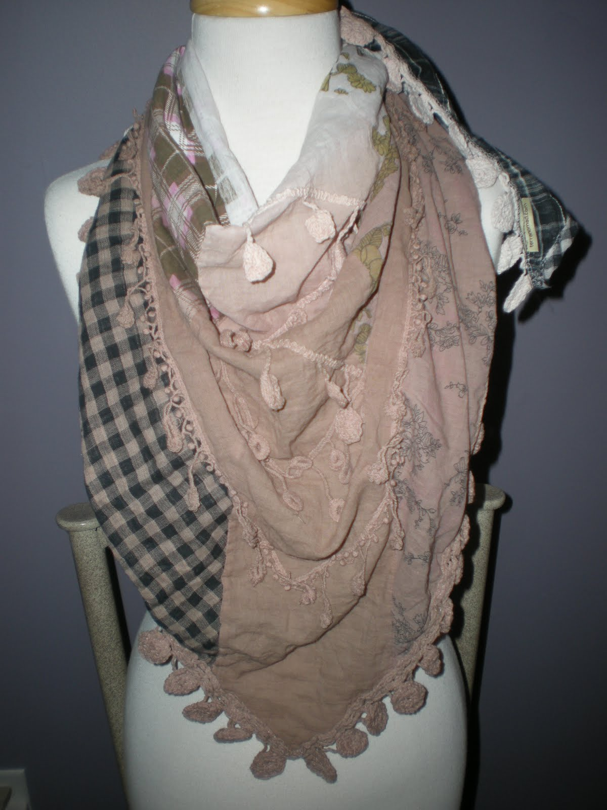 felicity boutique italian scarves are back in