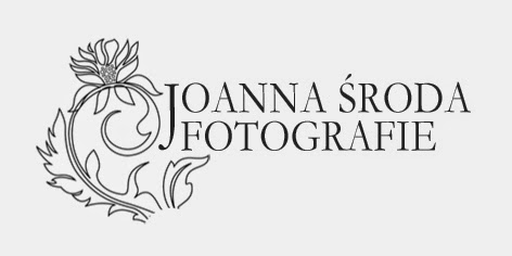Joanna Środa Fotografie