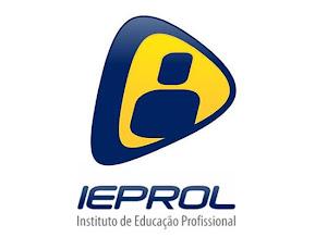 Ieprol