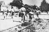 Perang Surabaya
