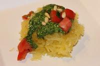 http://www.sparrowsathome.com/2015/11/recipe-vegan-pesto.html