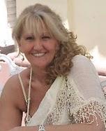 Mi nombre es M.Carmen de S.Cugat Valles-Barcelona..Bienvenidos a mi ventana!!