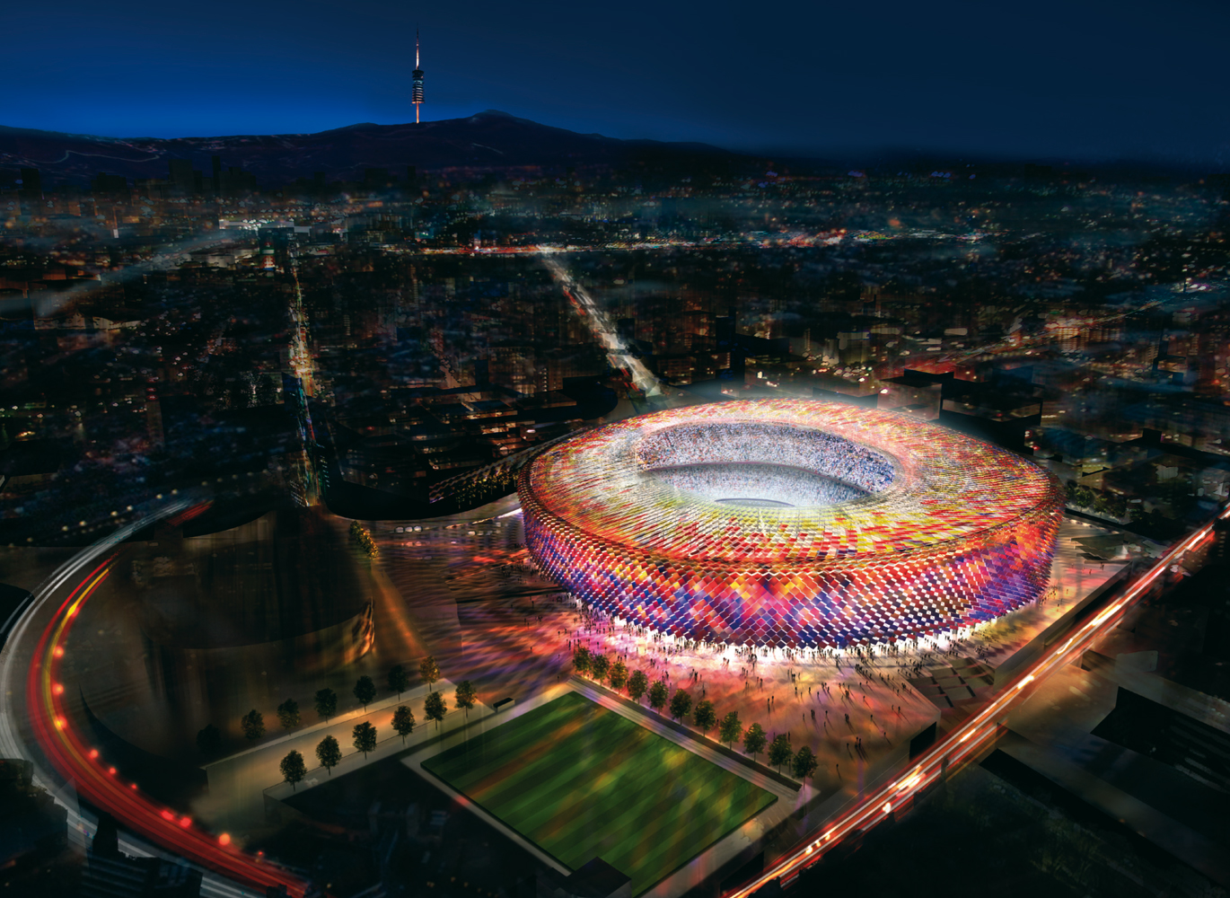 http://2.bp.blogspot.com/-nzRi_dKetnI/URcxAXopBPI/AAAAAAAAIaY/VjIORCiI6FE/s1600/camp-nou-fc-barcelona-fans-spain-catalonia-11th-largest-world-uefa-olympics-night-timetv.jpg