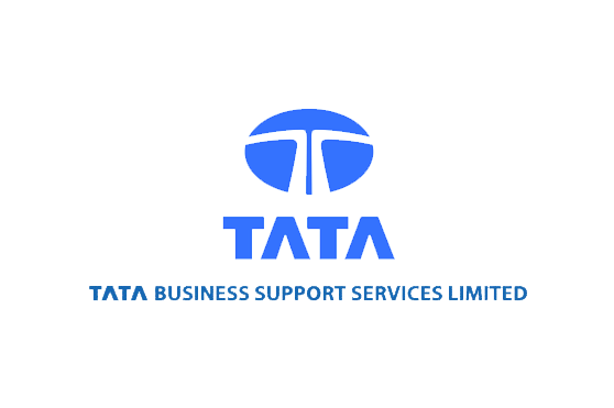 TATA Business-Support-Services-Limited-images