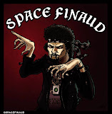 SPACE FINAUD