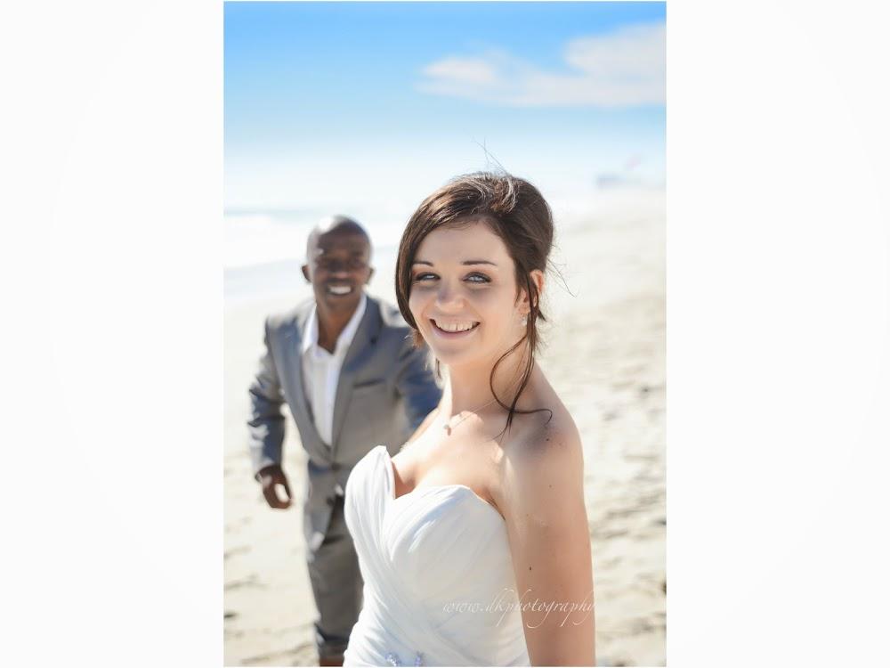 DK Photography LASTBLOG-068 Stefanie & Kut's Wedding on Dolphin Beach, Blouberg  Cape Town Wedding photographer