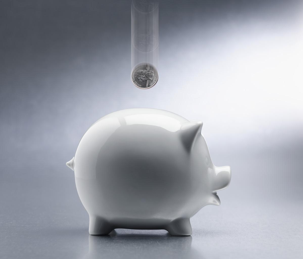 http://2.bp.blogspot.com/-nzTwMsmfrqY/T1tdcVn-xjI/AAAAAAAAAqo/WsOBh-teFdA/s1600/money-saving_piggy.jpg