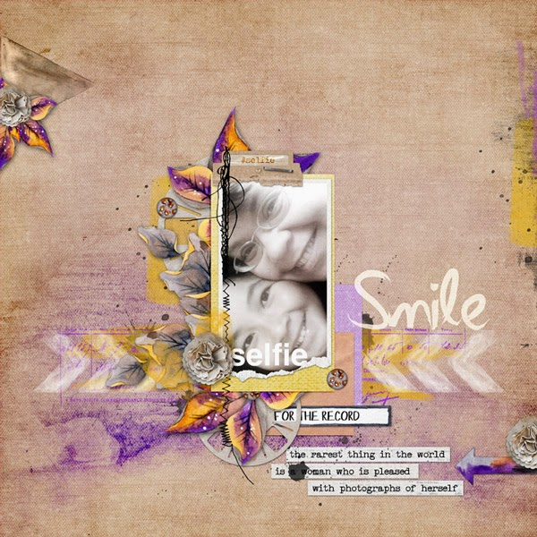 http://www.scrapbookgraphics.com/photopost/studio-dawn-inskip-27s-creative-team/p197591-smile.html