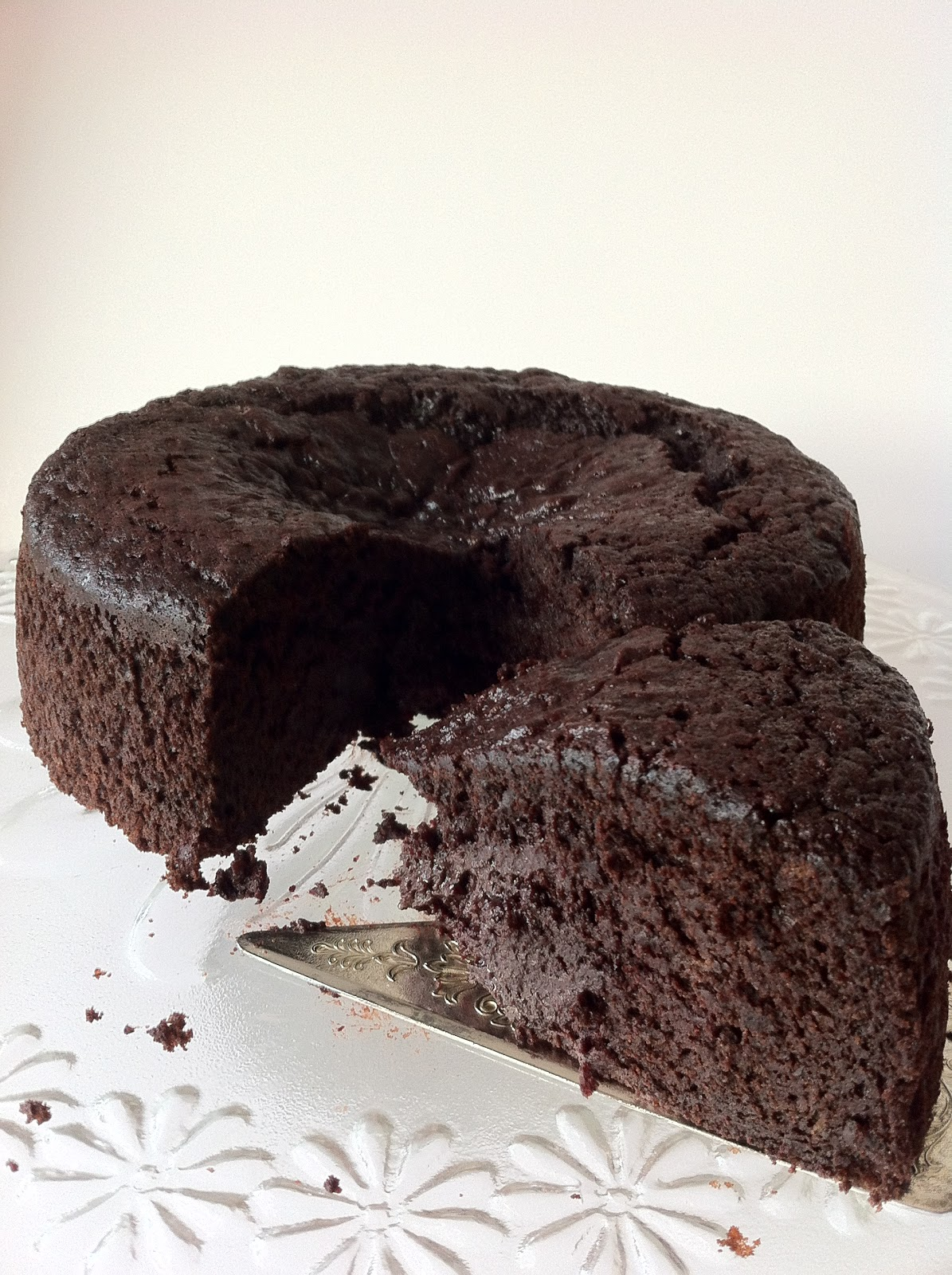 slater s extremely moist chocolate beet cake moist chocolate beet cake ...