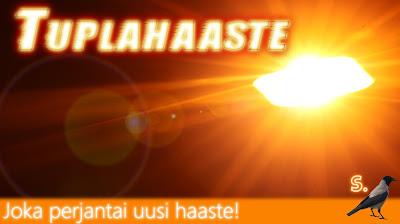 http://tuplahaaste.blogspot.fi/2013/11/tuplahaaste-1.html