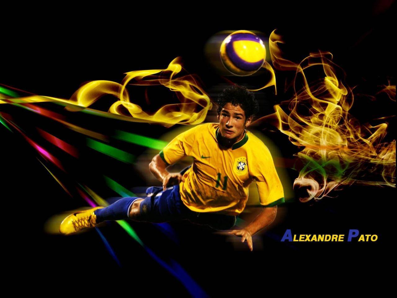 http://2.bp.blogspot.com/-nzXJCD2QAtg/TwfKrV2bCUI/AAAAAAAACtw/BIilFLWkGcE/s1600/alexandre-pato-brasil-wallpaper.jpg