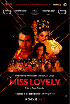 miss lovely dvdrip